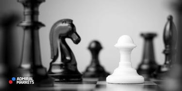 strategie pentru opțiuni binare proft linii de tendință cum să alegeți