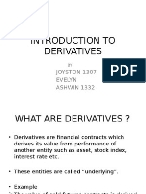 John Hull - opțiuni, contracte futures și alte instrumente financiare derivate