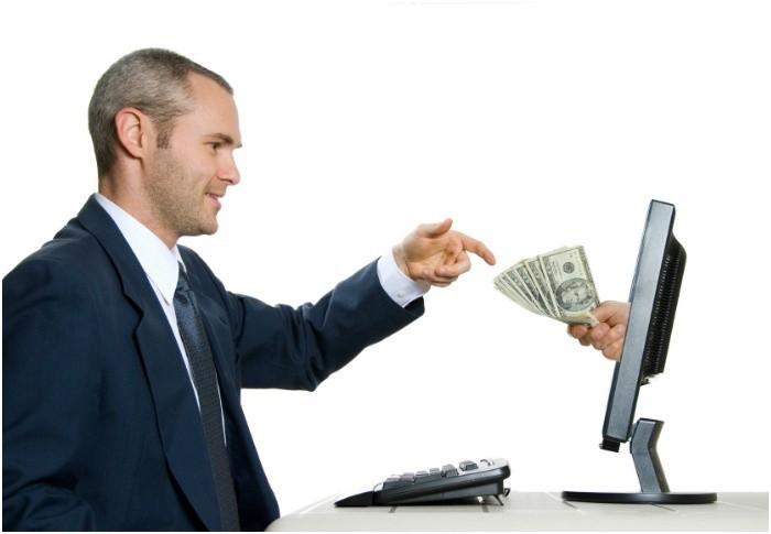 Cum Să Joci Gratuit și Să Câștigi Bani Reali   Plata prin transfer bancar în cazinourile online