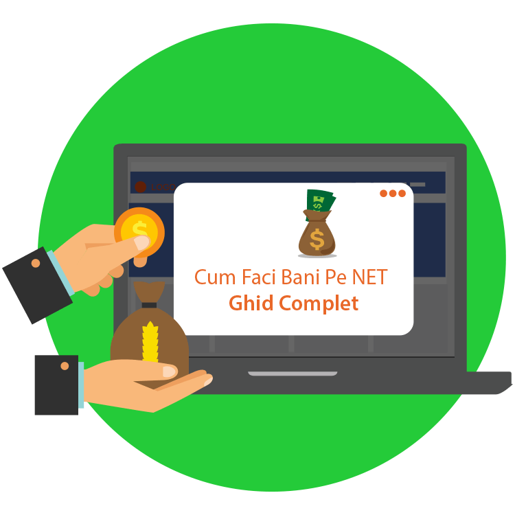 opțiuni binare indicator CCI