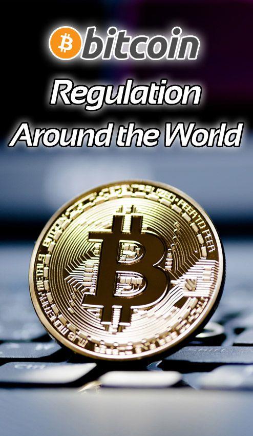 cum să câștigi bitcoin 2020 cum să faci bani pe Internet în timp ce stai acasă