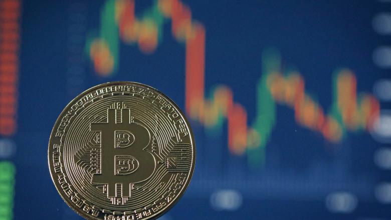 noi castiguri bitcoin