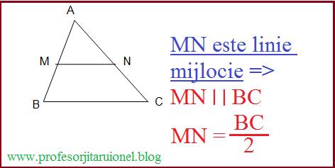 formula liniei tendinței liniare semnale de tranzacționare a acțiunilor
