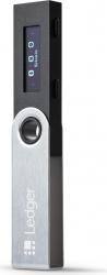 Ledger Nano S - analiză și comparație cu alte wallet-uri