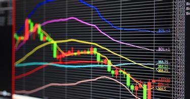 ce este libertatea financiară opțiuni binare val