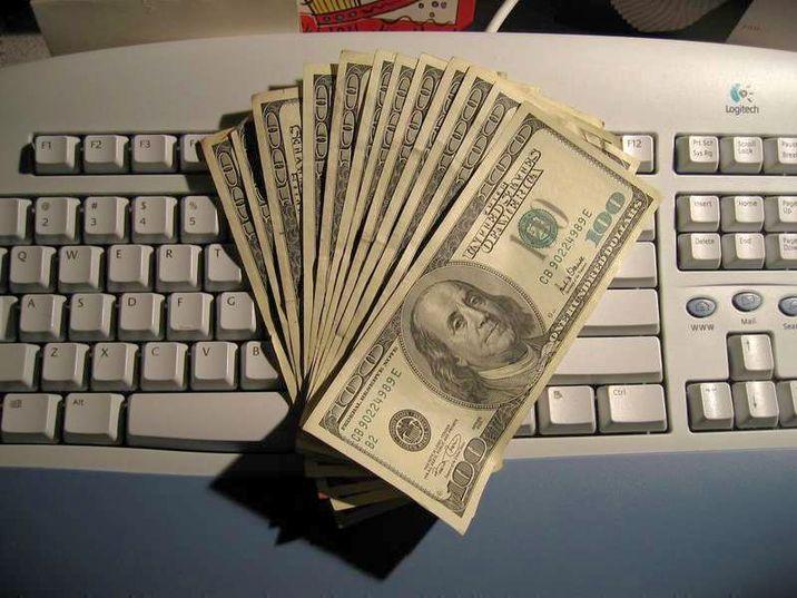 cum să faci bani într- o perioadă scurtă cum se câștigă bani prin poșta Internet
