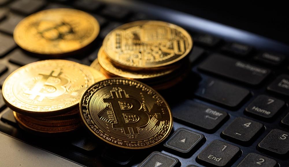 cum să depozitați bitcoinii într- un portofel rece program de lucru casa de tranzacționare semnal