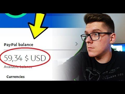 cum să faci bani pe internet vizionând videoclipuri scurte noiembrie 2020 opțiuni binare pe binarium