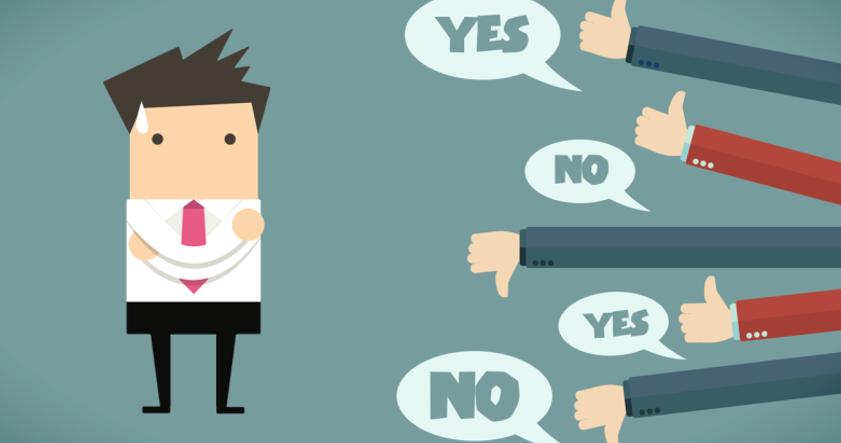 feedback despre lucrul cu opțiuni indicator secret pentru opțiuni