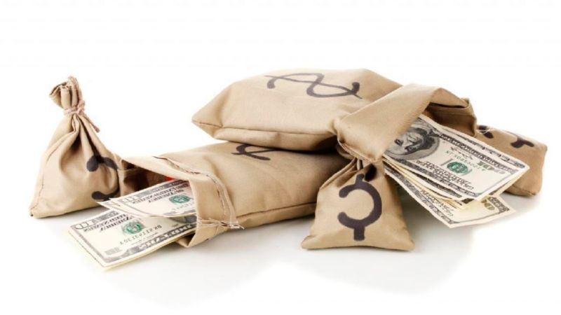 depozit minim pentru opțiuni binare 5 USD cum să eliminați o linie de tendință