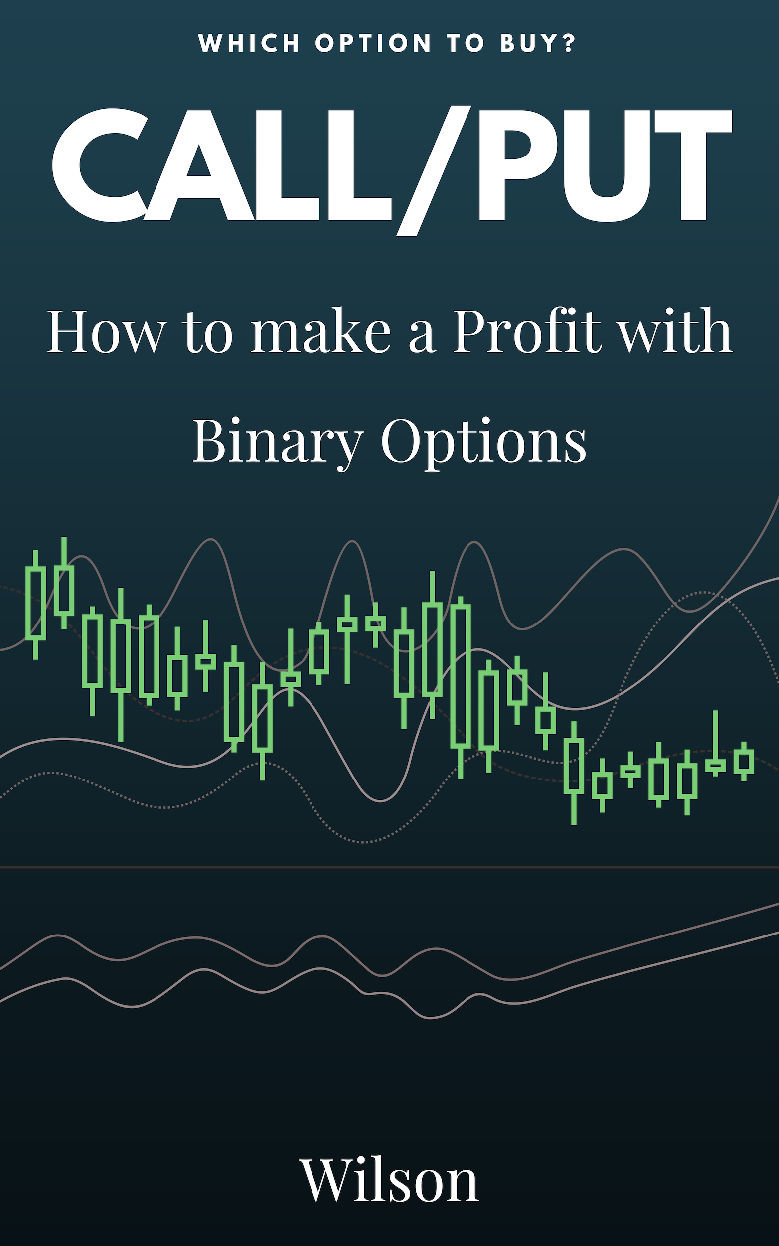 opțiuni binare de la 1