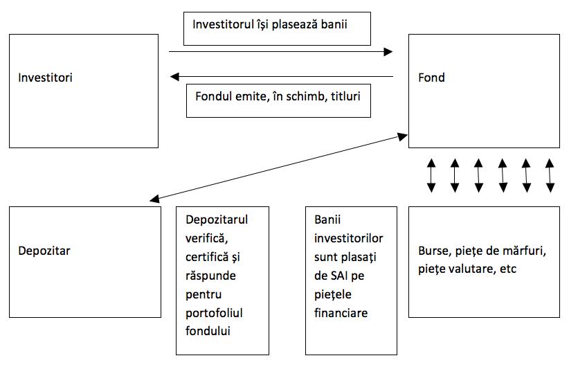 fonduri de investiții pe internet cum să luați diagrame pentru opțiuni