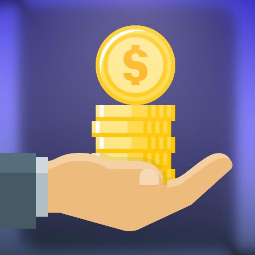 investească bani pentru a câștiga rapid câștigurile fără investiții pe internet
