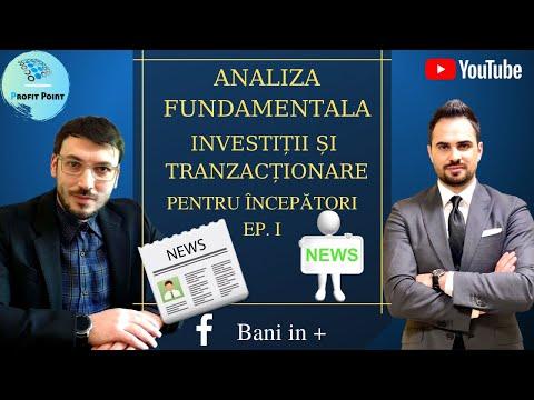 investiții și libertate financiară cine tranzacționează recenzii cu opțiuni binare
