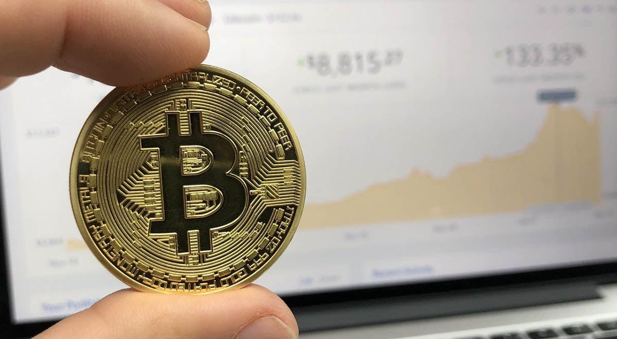 construiți cripta de tranzacționare bot cum să faci bani investind rapid în bitcoin