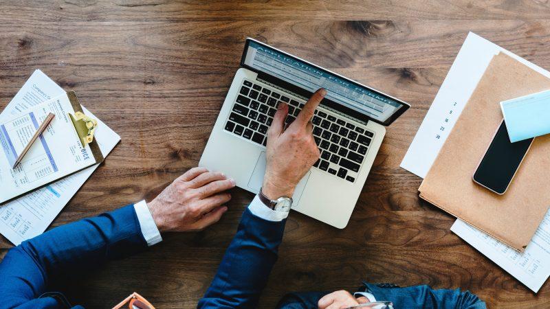 Compară 282 Studii de Curs în Studii de afaceri