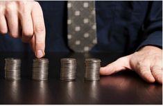 opțiune financiară de investiții
