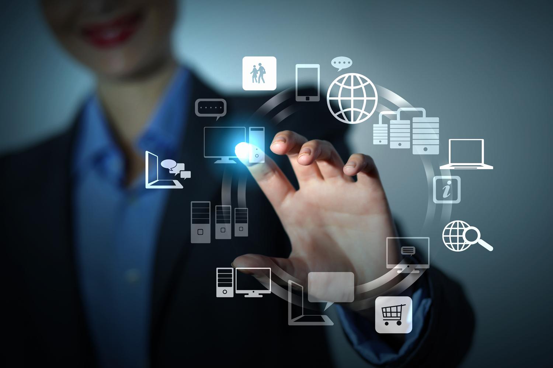 tranzacționarea semnalului video cu opțiuni binare gestionarea banilor în opțiuni binare