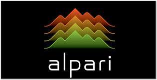 Opțiuni binare alpari: descriere, cont demo, tehnologie și recenzii - Comercial -