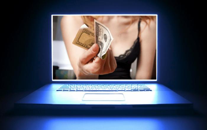 secretul câștigării de bani pe internet xelus roup opțiuni binare