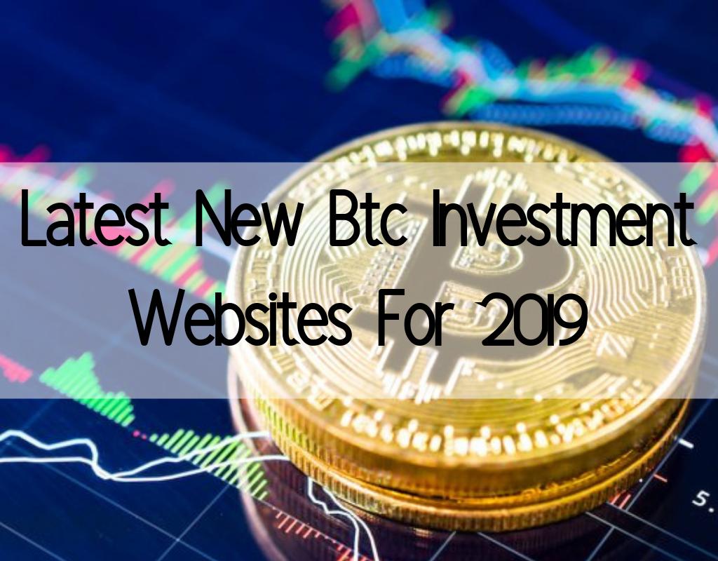 site- uri care câștigă bitcoin