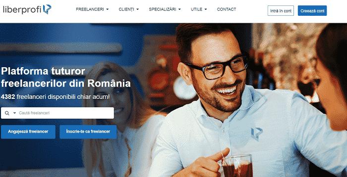 site- uri unde câștigi bani