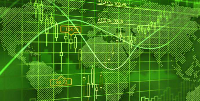 strategie de primăvară opțiuni binare Retrasări și extensii Fibonacci