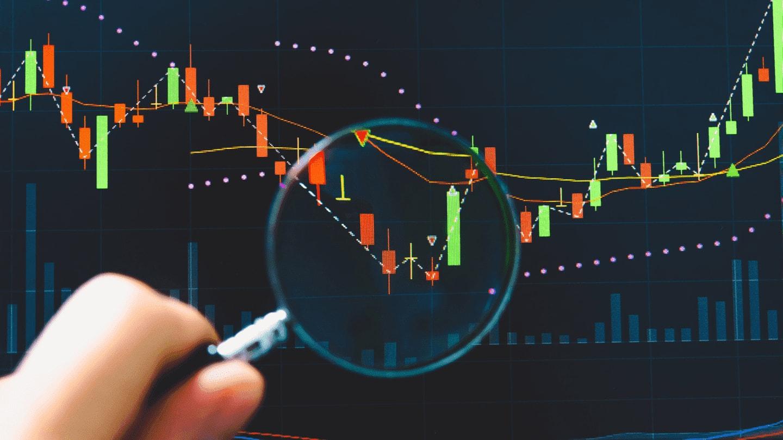 recenzii ale opțiunilor binare clentbank din opțiunile de bani ce este