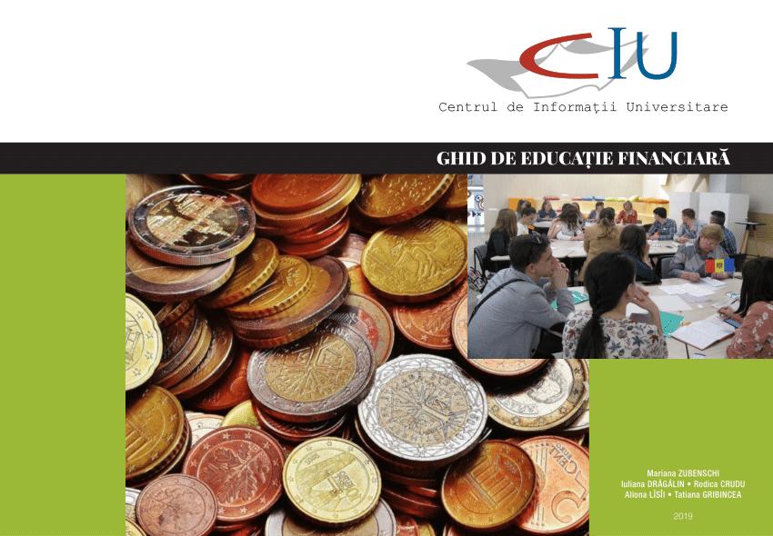 suprapunerea unui profil pe domeniile economiilor în tranzacționare