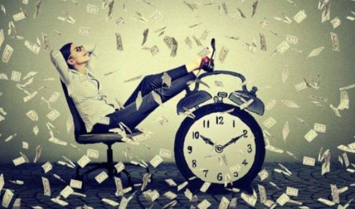 surse suplimentare de venit 2020 experiență de a câștiga bani pe internet