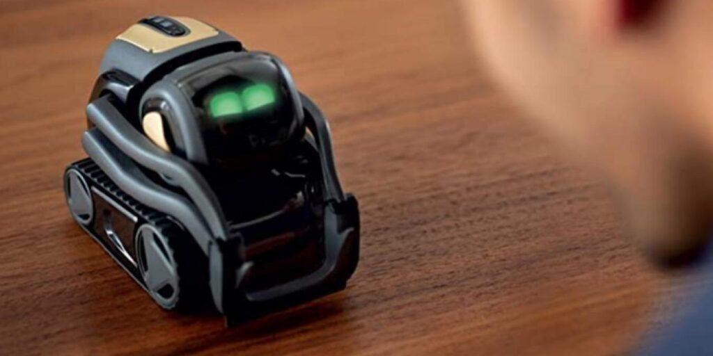 tranzacționarea cu un robot recenzii de ce tranzacționarea opțiunilor binare este periculoasă