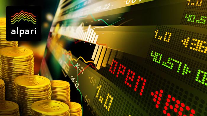 tranzacționarea pe știri financiare iq opțiune de formare a opțiunilor binare
