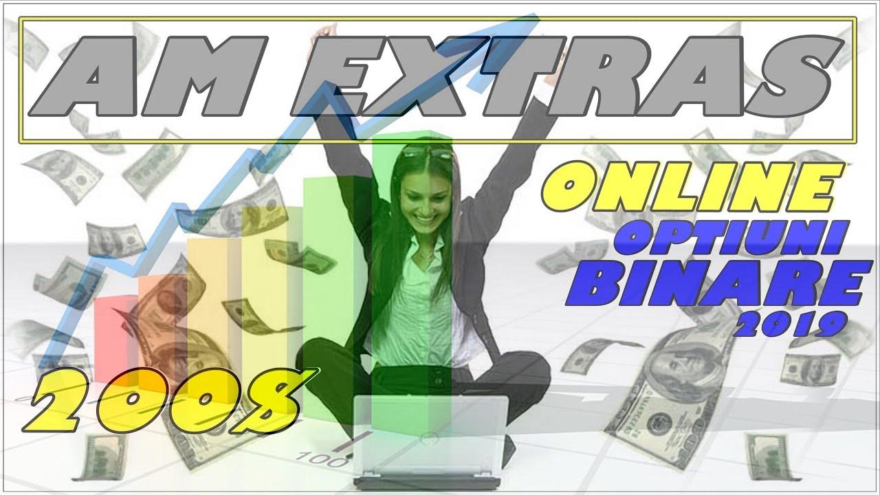 paritate de opțiuni copie cont demo tranzacții