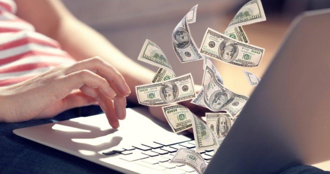 unde și cum puteți câștiga bani online