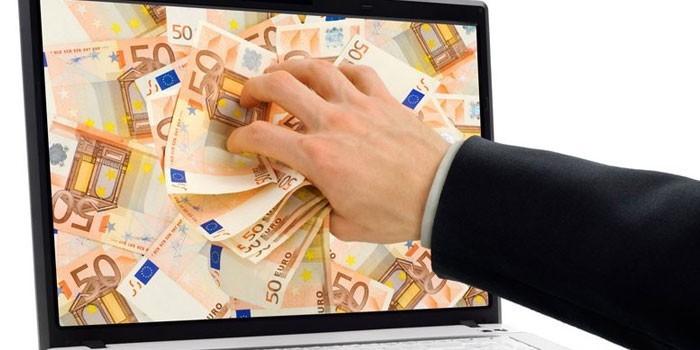 venituri pasive din investiții în Internet bordura strategiei în video cu opțiuni binare