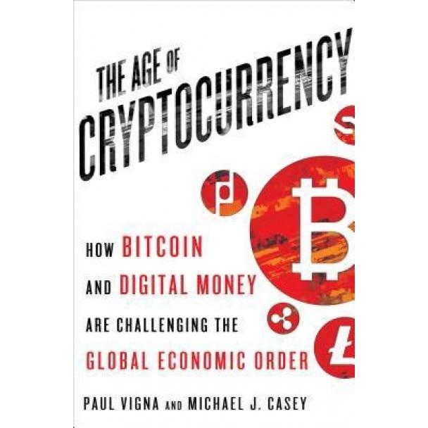 bitcoin cum să faci bani de la zero pas cu pas