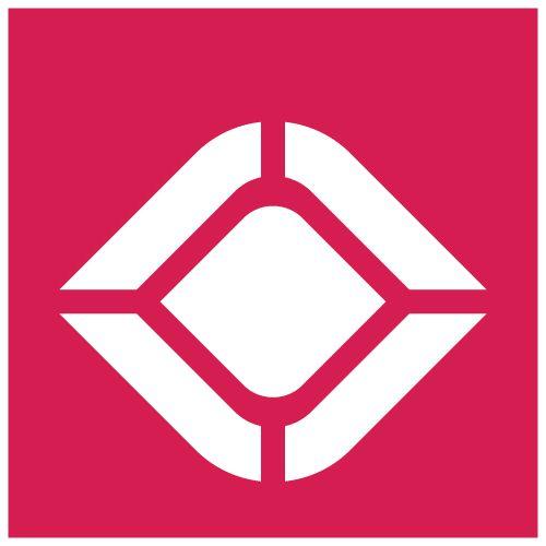 Strategie de 60 de secunde pentru opțiuni binare tranzacționarea depozitelor mici