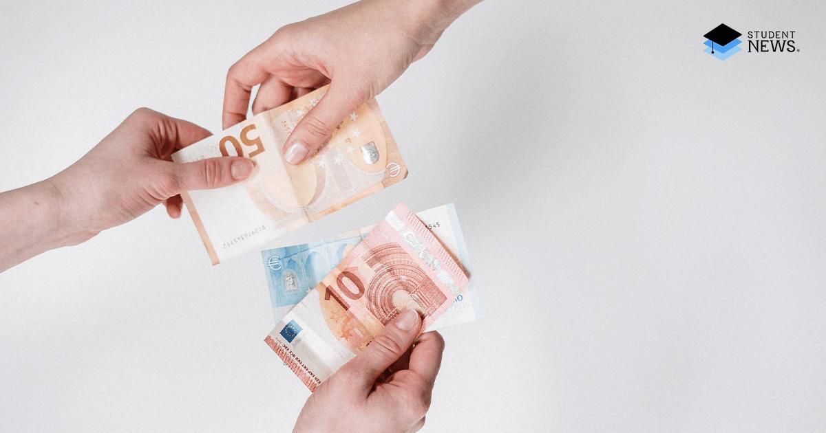 cum să faci bani studenți