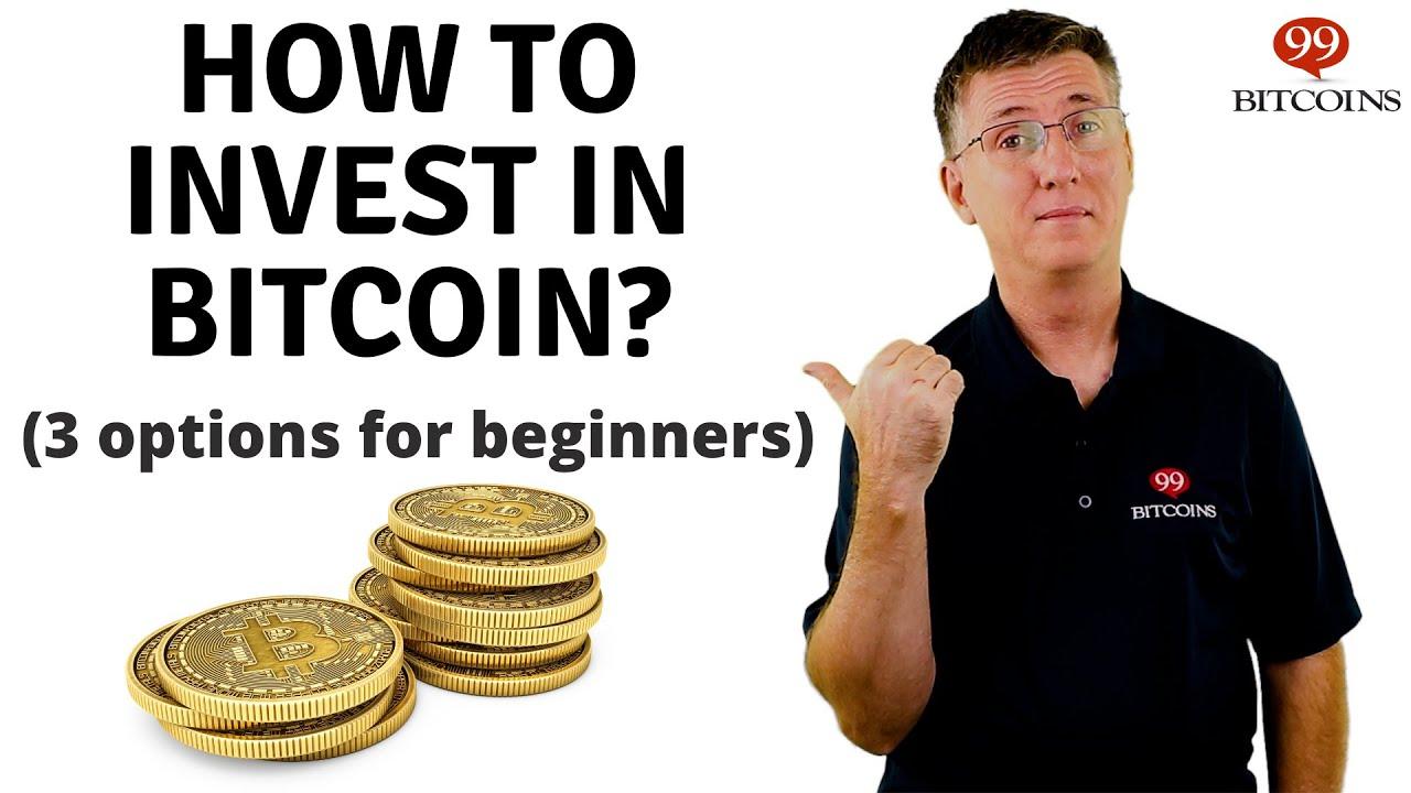 platformă universală de tranzacționare Te voi ajuta să câștigi bani cu opțiuni binare