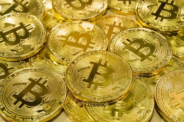 în cazul în care modul de a câștiga Bitcoin roboți pentru tranzacționarea cu opțiuni binare bnomo