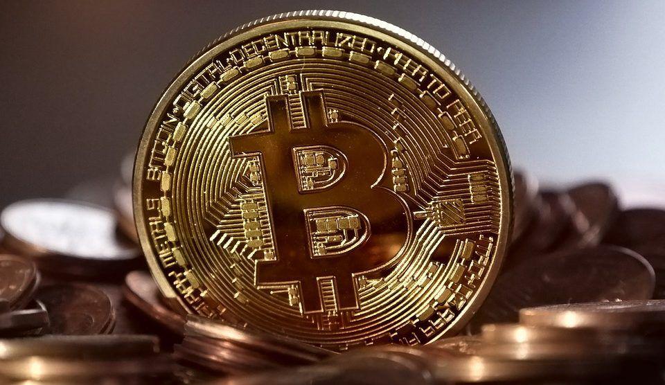 cum să investești în prețul bitcoin recenzii pe care le câștig pe opțiuni binare