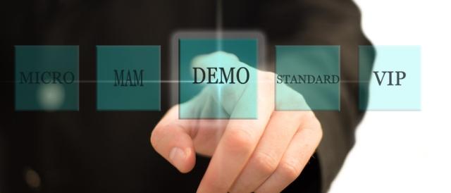 Opțiuni binare `Alpari`: descriere, cont demo, tehnologie și recenzii
