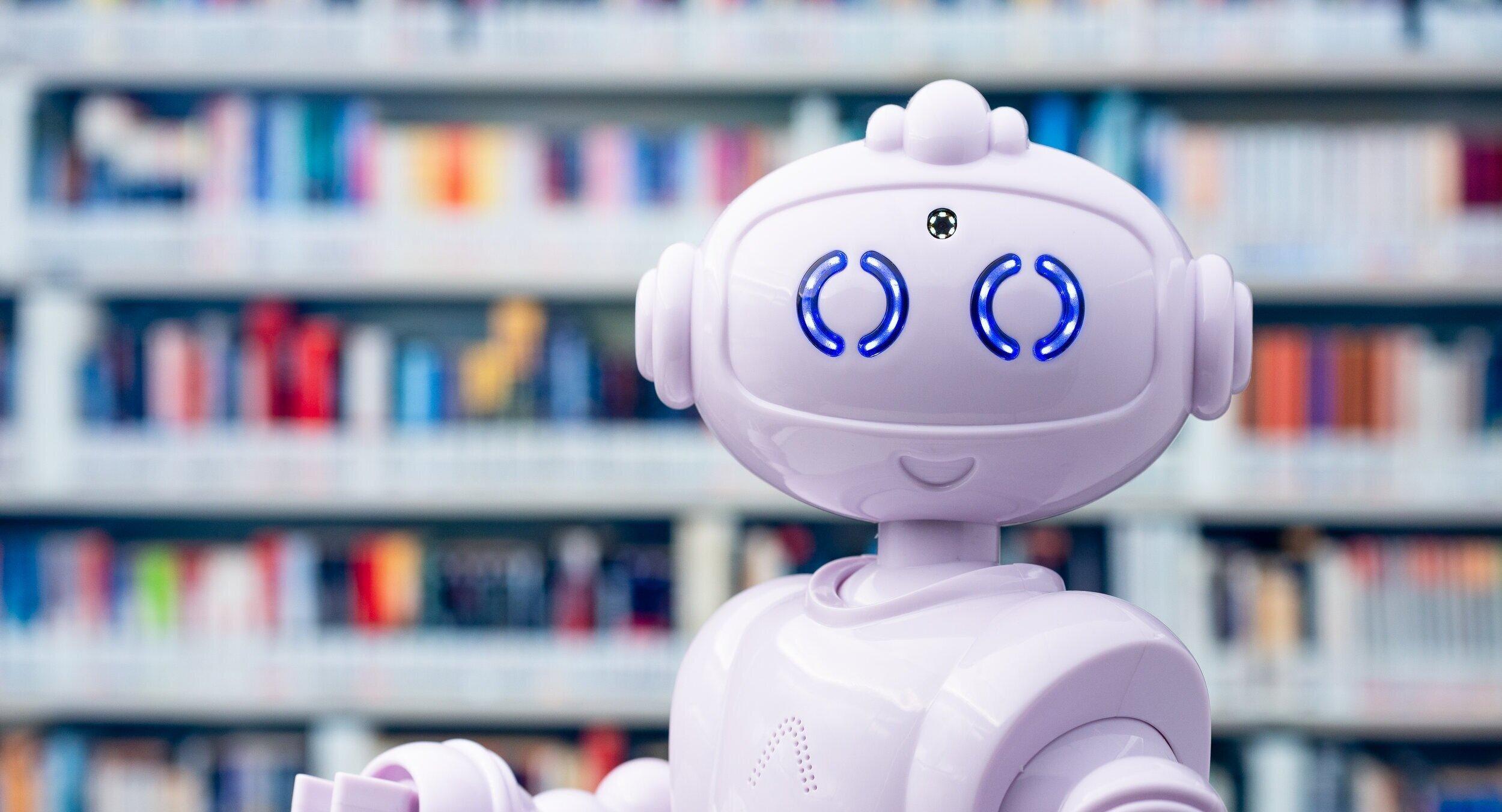 robot de opțiuni binare abi