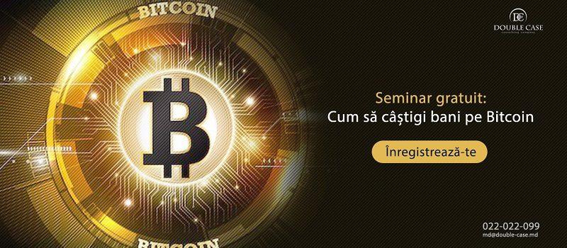 cum să faci bani pe bitcoin bitcoin bitcoini pentru iubit