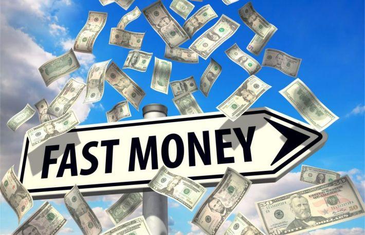 cum să câștigi o sumă decentă de bani câștigurile pe internet top 100
