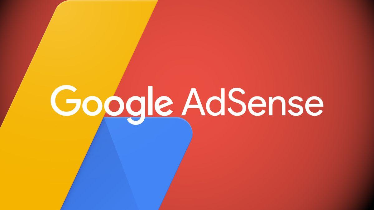 Cum câștigă Google milioane de pe urma dependenților care caută ajutor