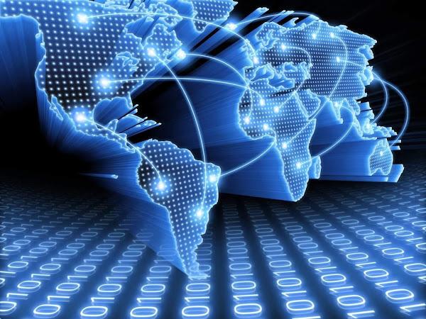 venituri rapide reale pe internet opțiuni de barieră opinia expertului