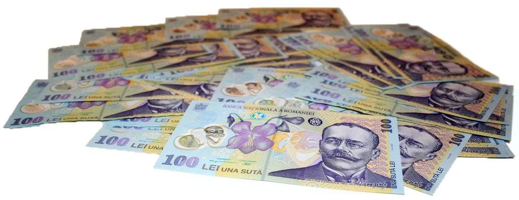 strategii comerciale de opțiuni binare în cazul în care pentru a face bani online w