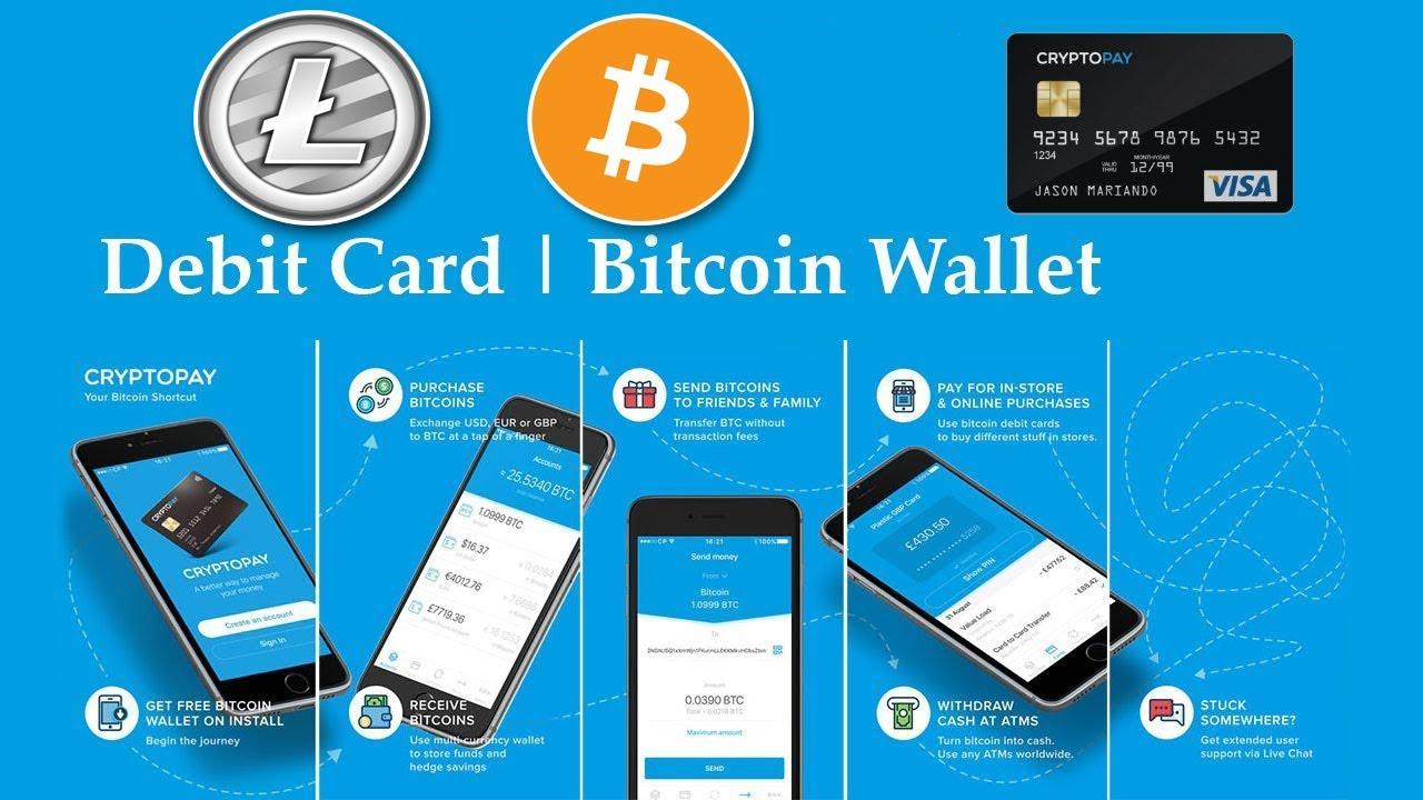 cum să faci bani pe bitcoin bitcoin cum să găsiți un mentor de opțiuni binare