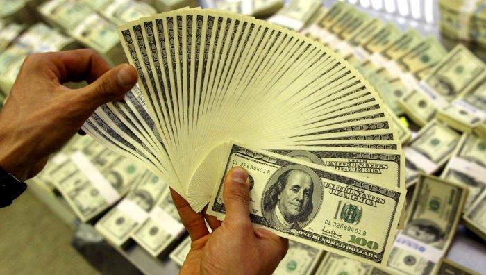 modul în care milionarii și- au câștigat primii bani unde este mai bine să stocați Bitcoins